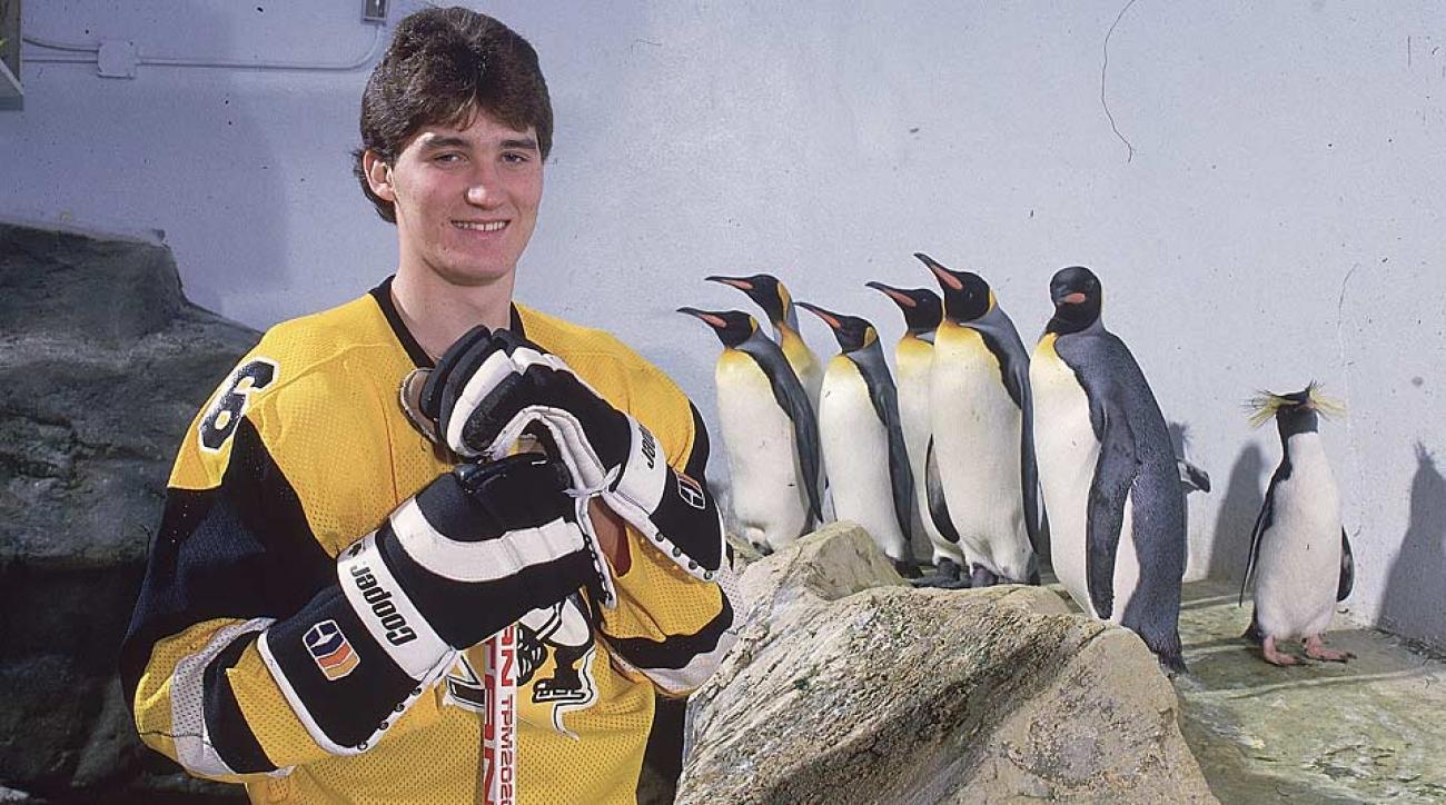 MarioLemieux_Penguins.jpg