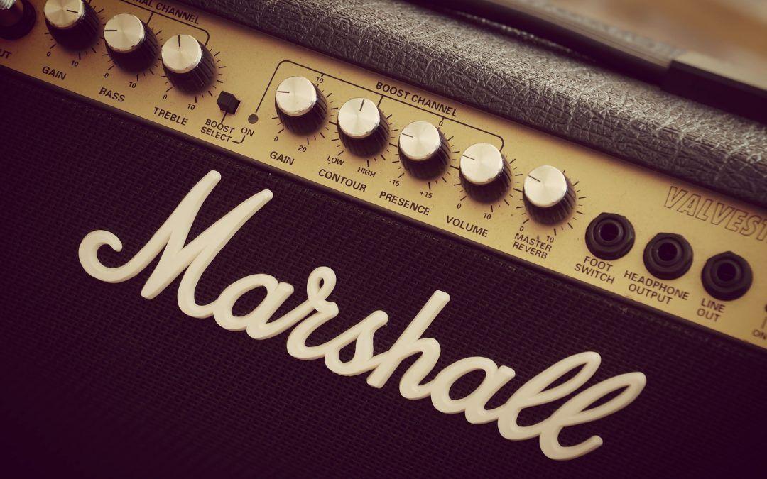 marshall-1280626_1920-1080x675.jpg
