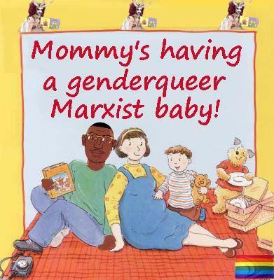 marxist baby.jpg