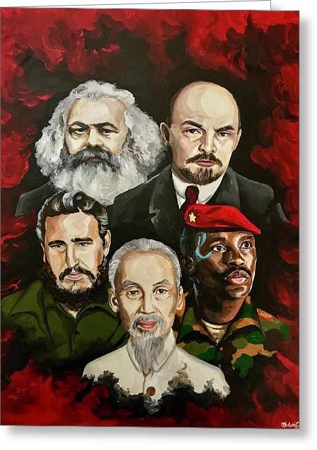 marxist-leaders-solveig-inga.jpg