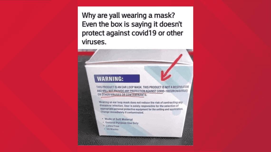 Mask Box Warning.png