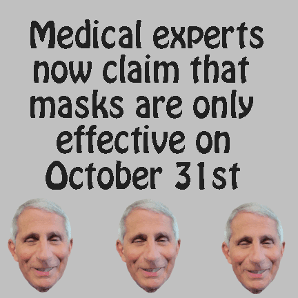 mask effective.png