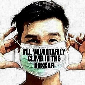 MaskBoxcar.jpg