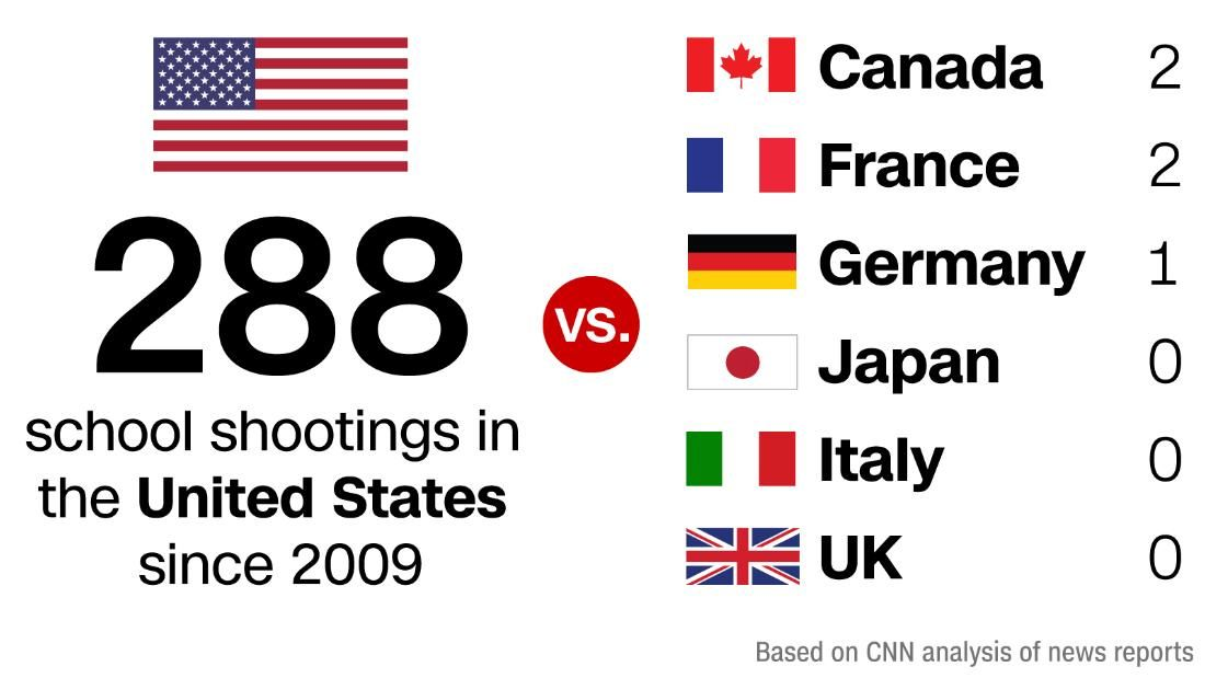 mass shootings 2.jpg