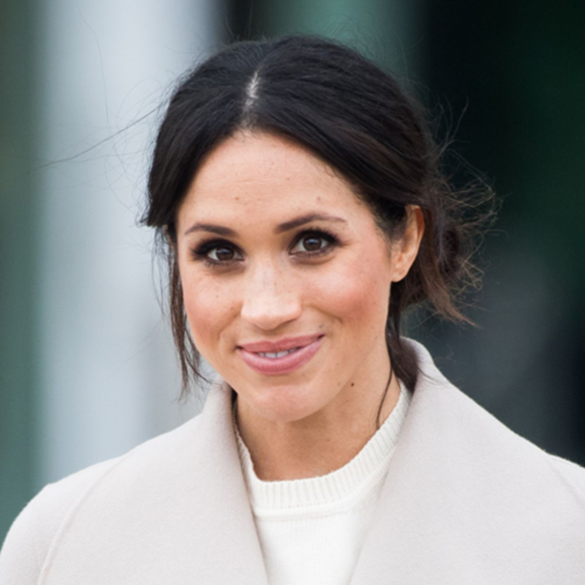 meghan-markle-visits-the-iconic-titanic-belfast-during-their-visit-to-northern-ireland-on-marc...jpg
