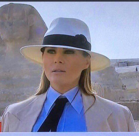 melania hat.jpg