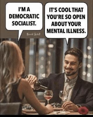 Mental illness.png