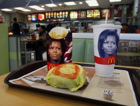Michelle+Obama+McDonald%27s.jpg