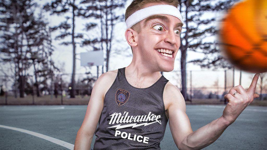 Milwaukee-Police-Officer-Shoots-Black-Teen-1024x577.jpg