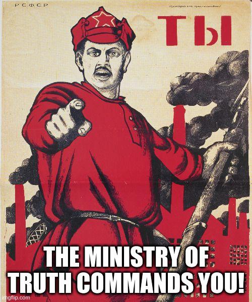 Ministry of Truth.jpg