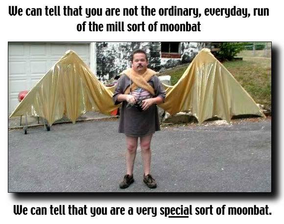 moonbat special.jpg