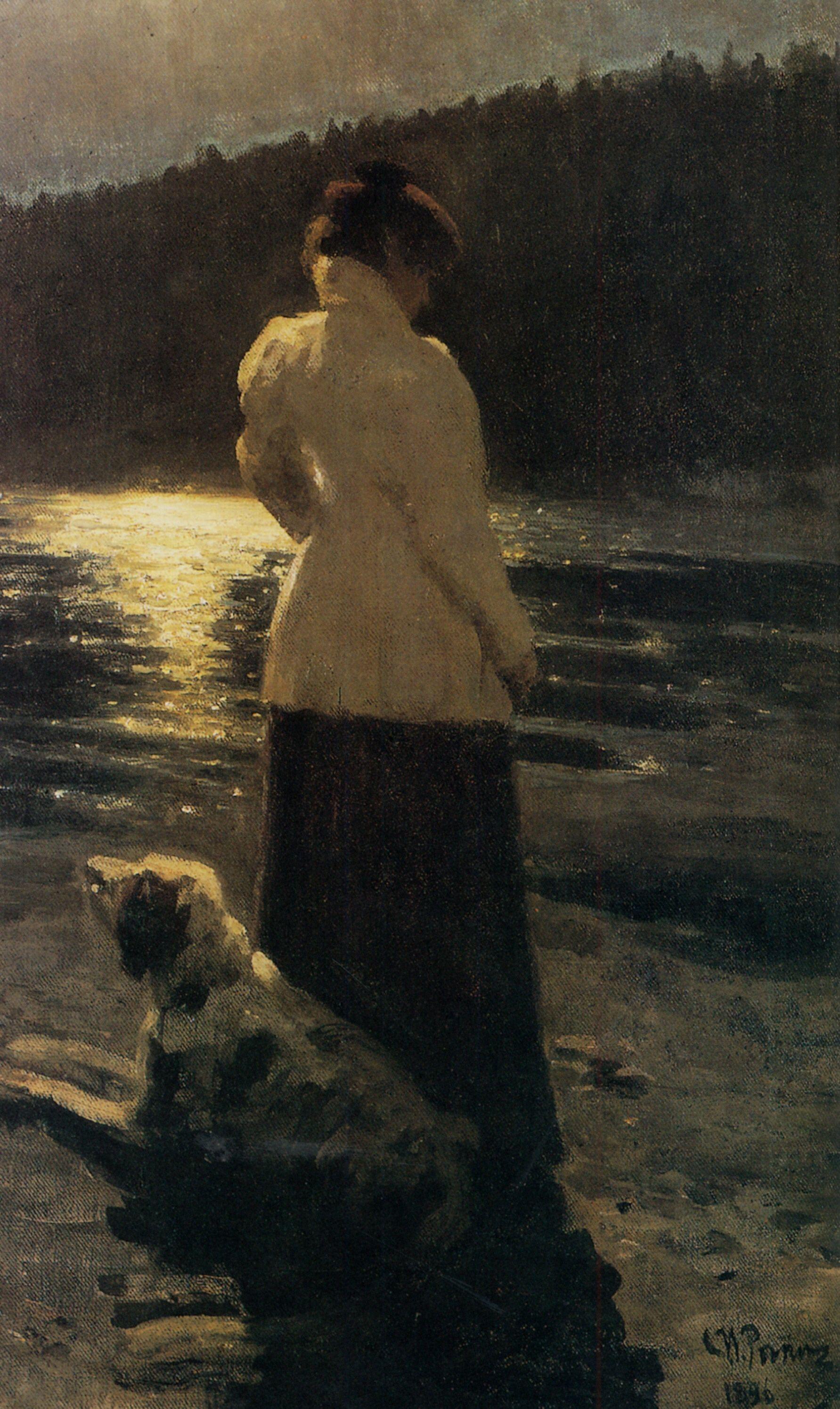 moonlight-1896.jpg