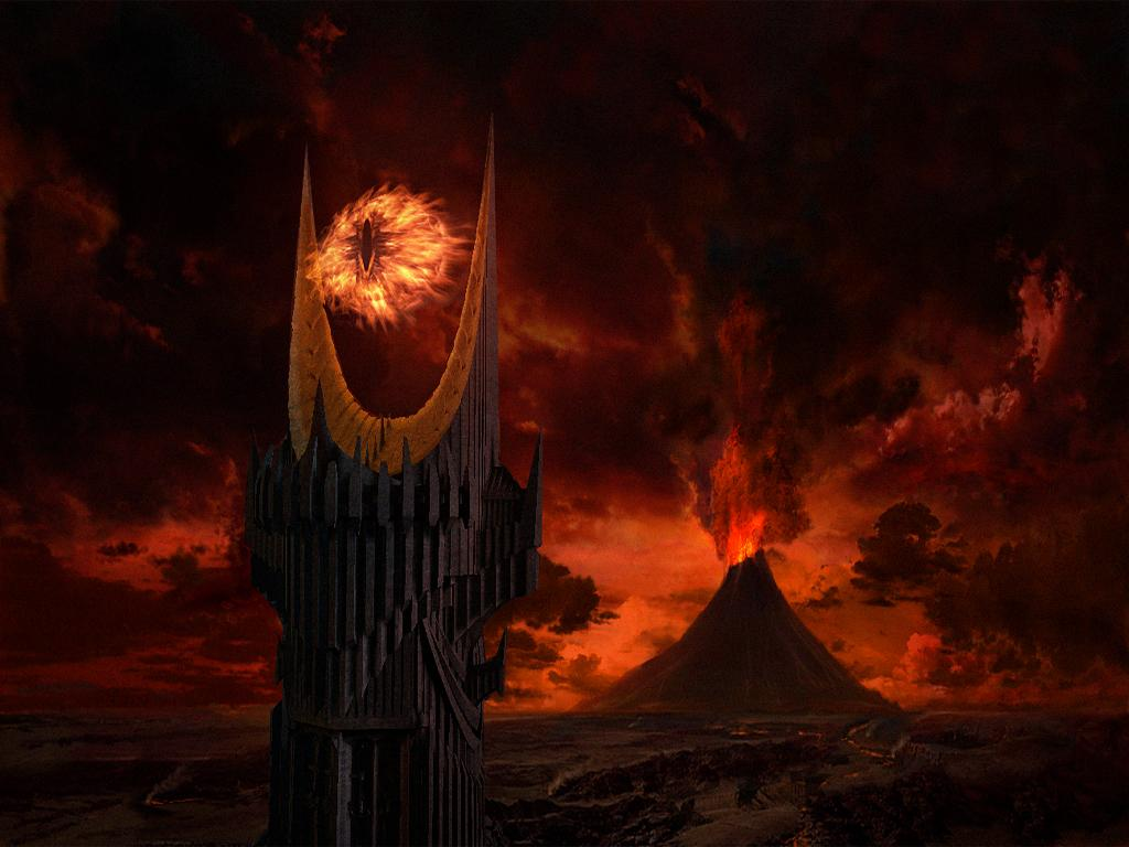 mordor_by_johnnyslowhand_d1t2twz-fullview.jpg