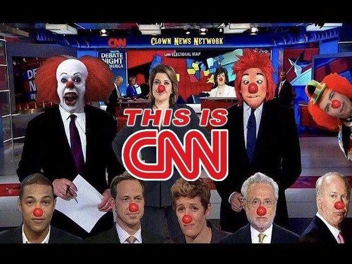 MSM_CNN_Clown_Commentators.jpg