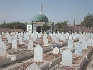 Muslim graveyard.jpg
