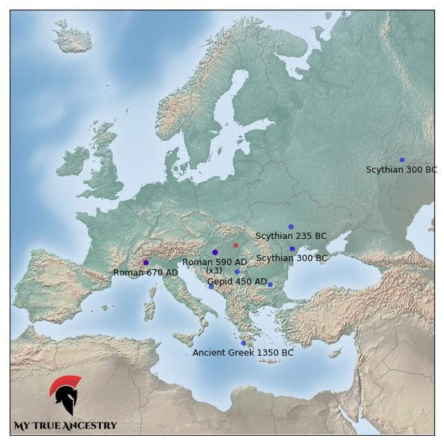 Mytrueancestryeuropemap.jpg