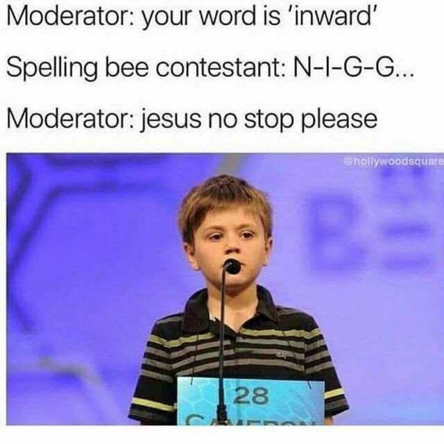n-word.jpg