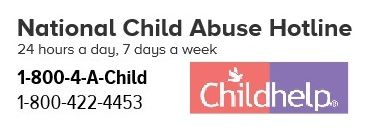 national-child-abuse-hotline3.jpg