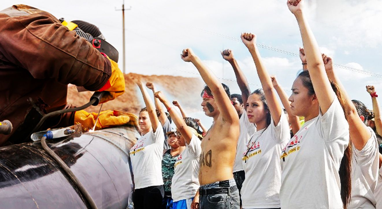 native-pipeline-protest.jpg