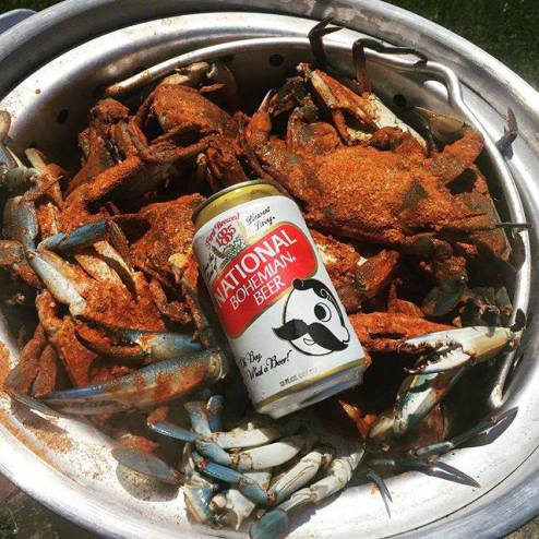 natty-boh-crabs-Courtesy-National-Bohemian-Facebook.jpg