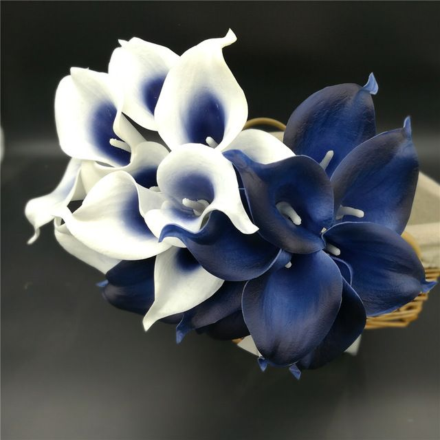 Navy-Blue-Picasso-Calla-Lilies-Real-Touch-Flowers-For-Wedding-Bouquets-Centerpieces.jpg_640x640.jpg