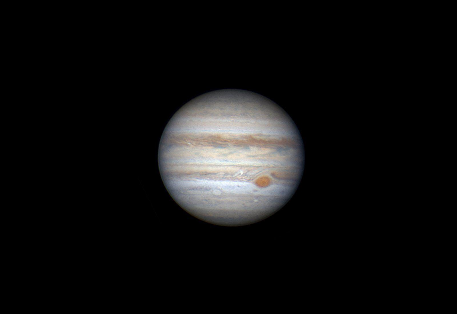 New June Jupiter-Gary.jpg