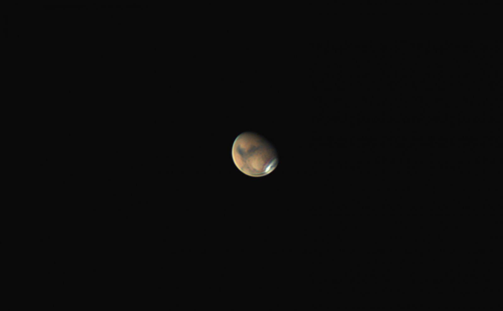 New June Mars-Gary.jpg