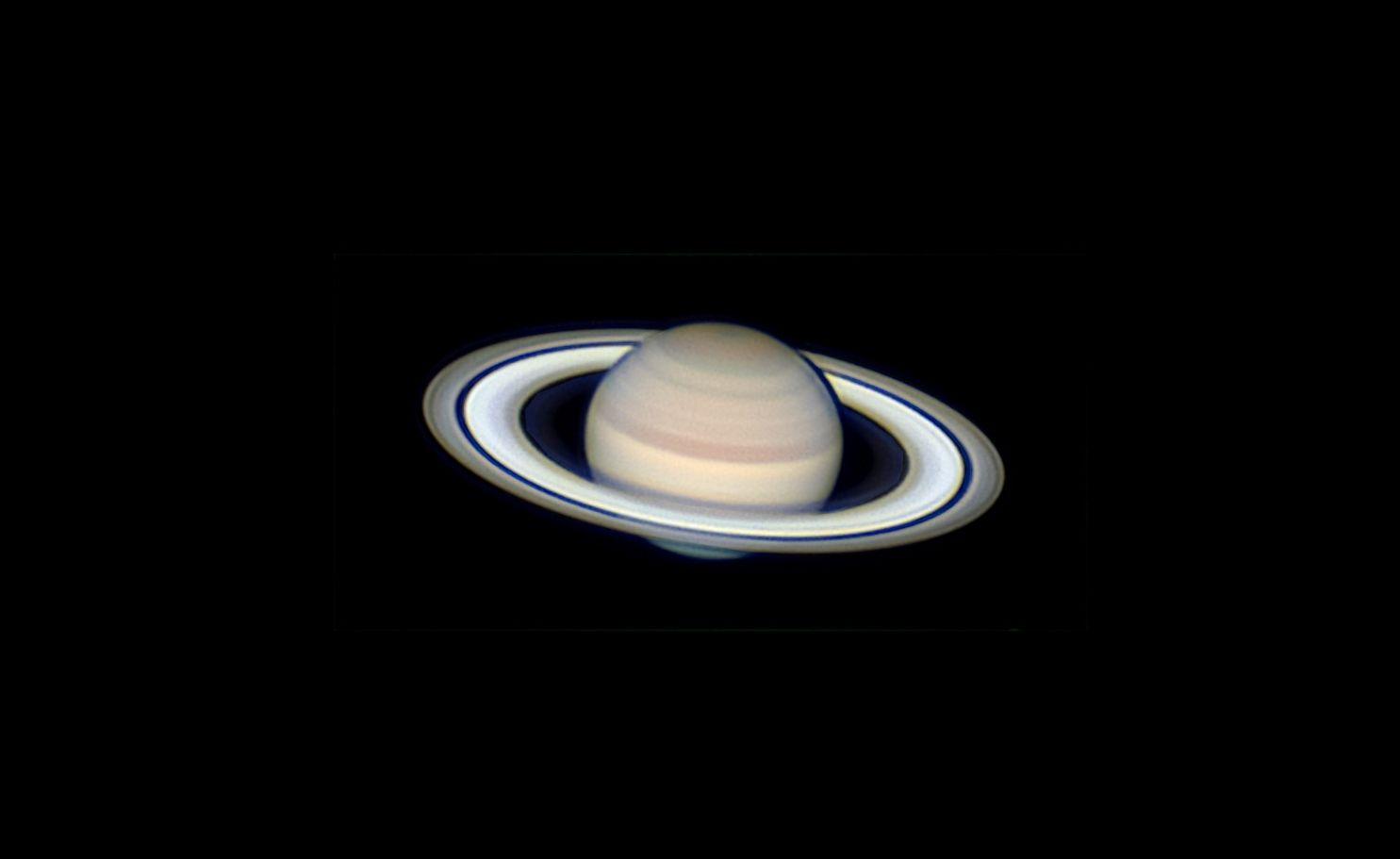 New June Saturn-Gary.jpg