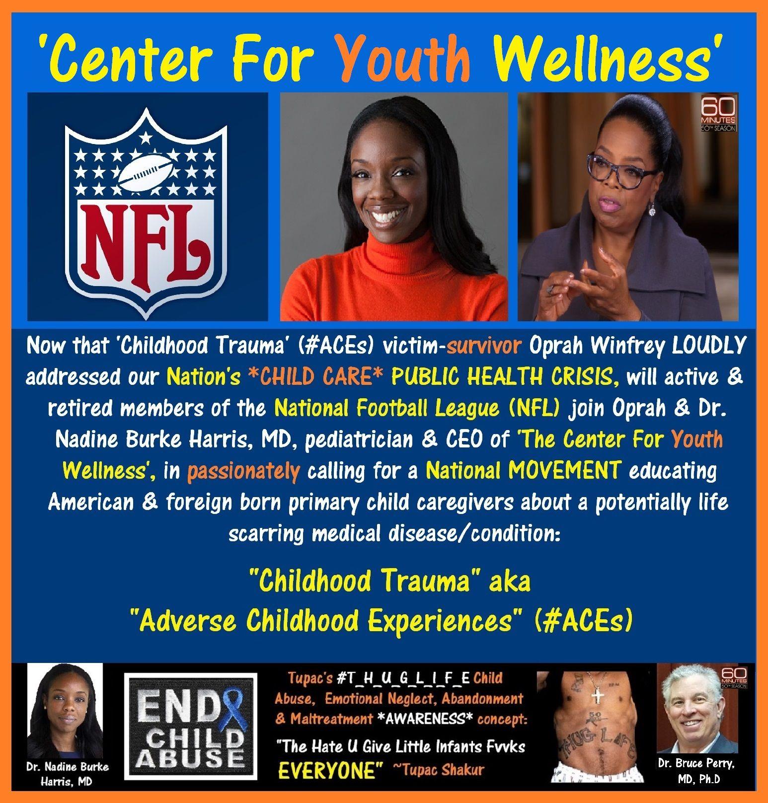NFL, Oprah Winfrey, Dr. Nadine Burke Harris.jpg