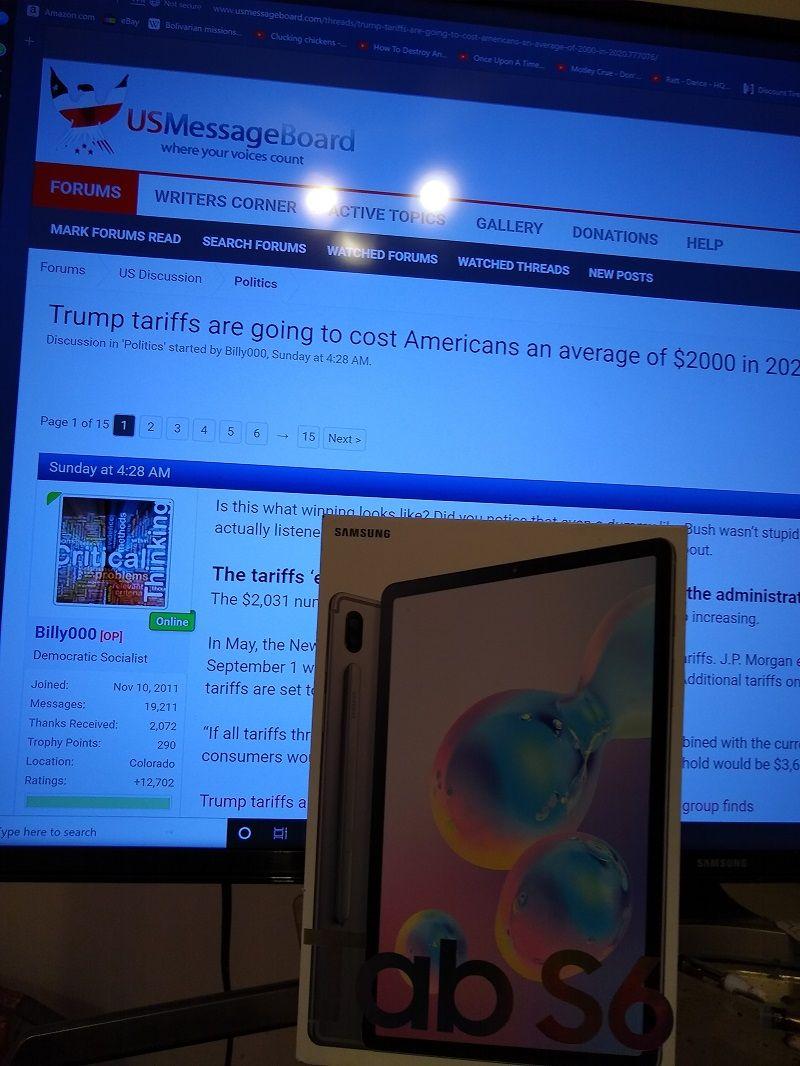 no tariffs.jpg