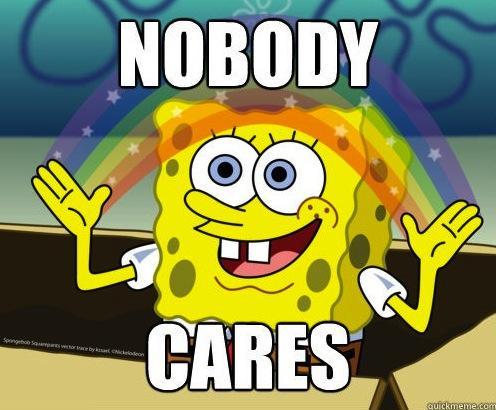 Nobody Cares.jpg