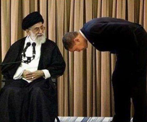 not-obama-bowing.jpg