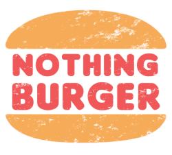 nothing burger.png