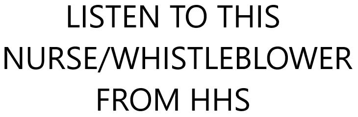 NURSE-WHISTLEBLOWER.png
