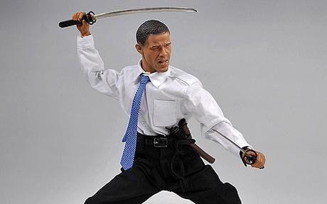 Obama action figure.jpg