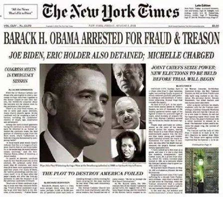 obama arrested.jpg