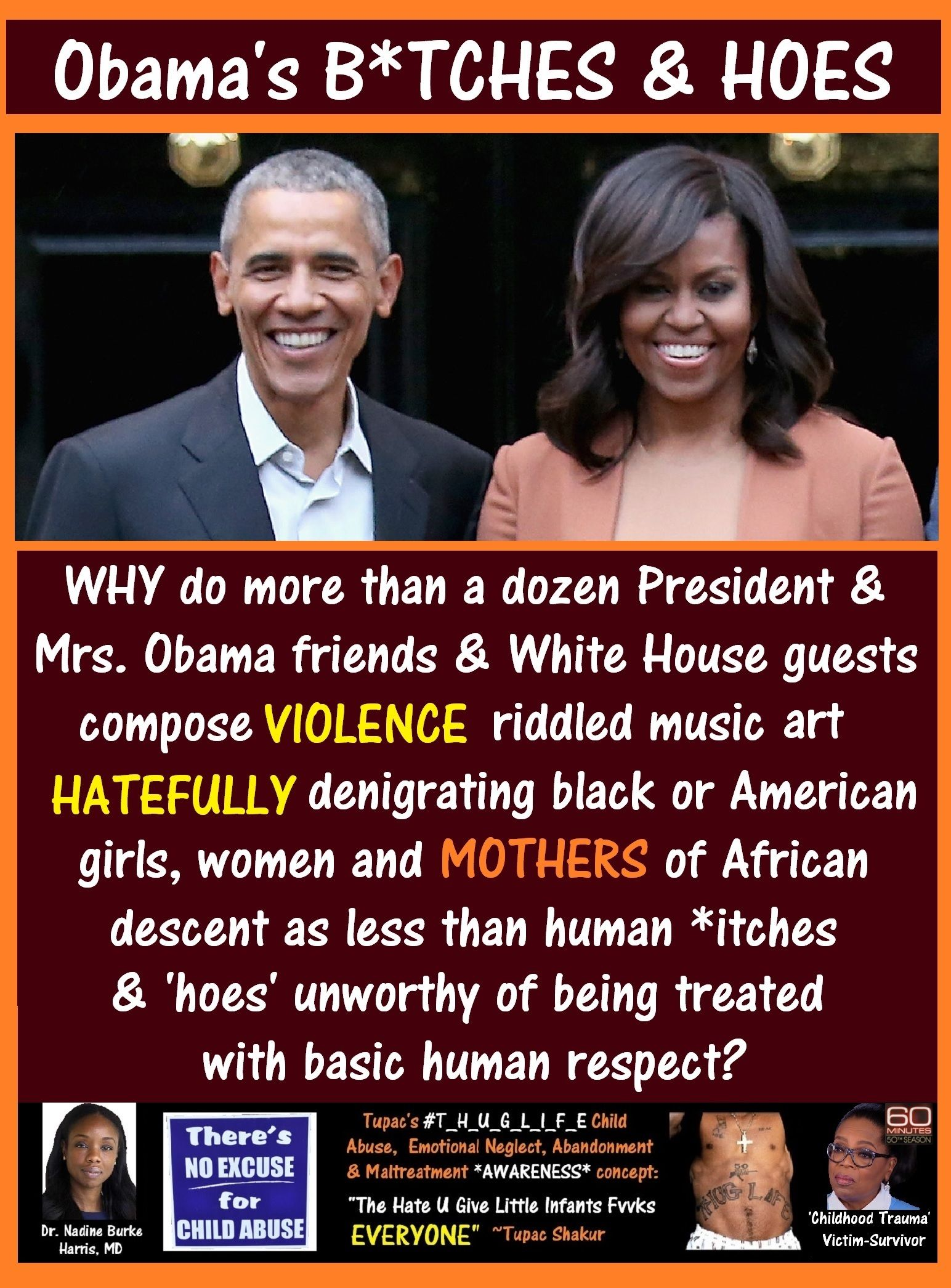 obama bitches hoes.jpg