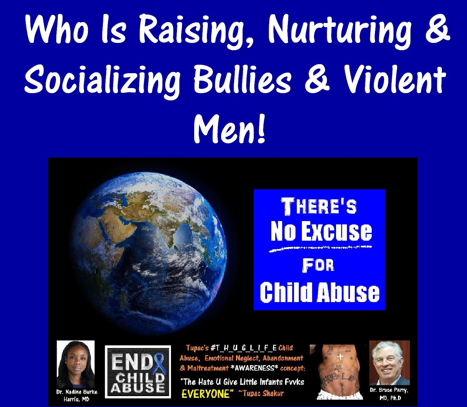 Obama BULLIES VIOLENT MEN.jpg