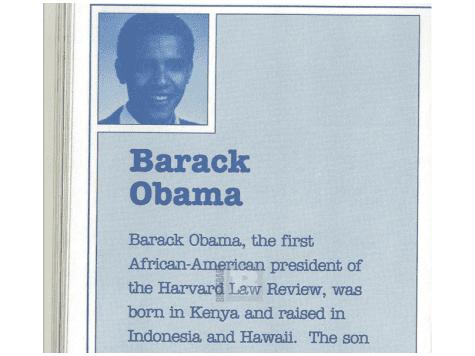 Obama-Closeup-2.png