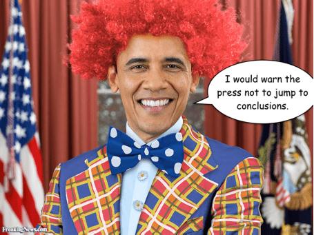 Obama-Clown.png