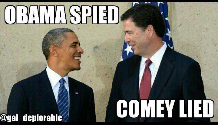 obama-comeyliarspier.jpg