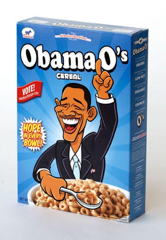 obama-corporatized-on-cereal-box.jpg