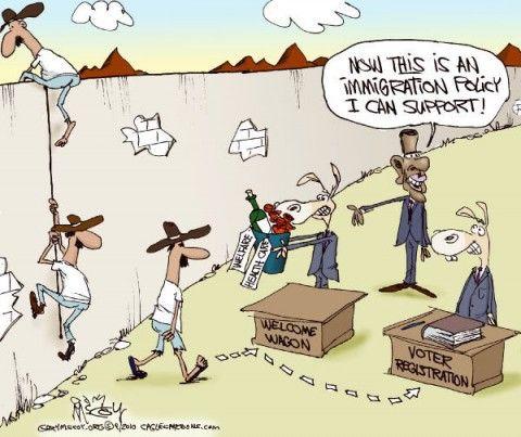 obama-immigration-cartoon.jpg