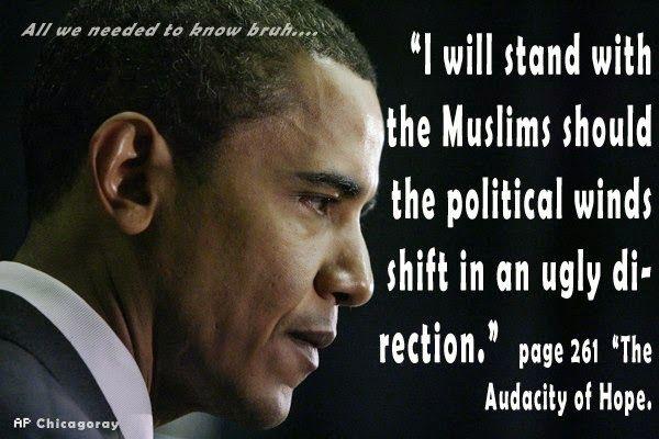 obama-muslims1.jpg