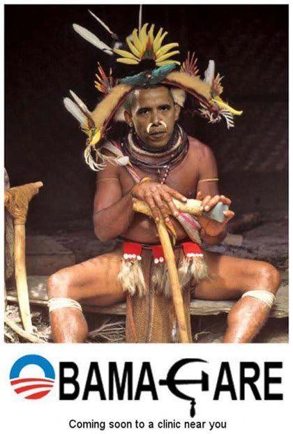obama native.jpg