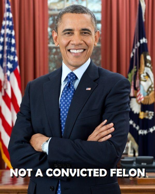 Obama-non-felon.jpg