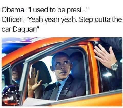 obama police stop.jpg