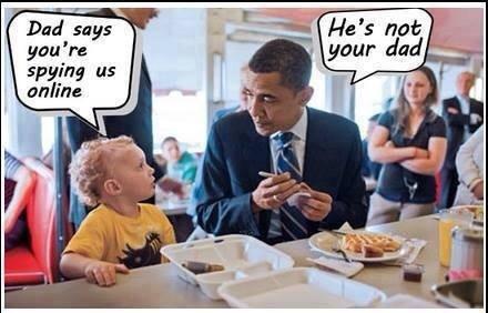 obama-spying-dad.jpg