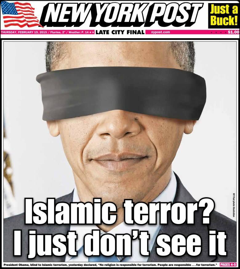 Obama wont said it.jpg