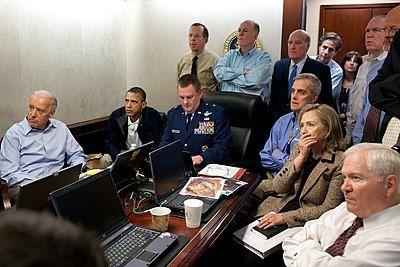 Obama_and_Biden_await_updates_on_bin_Laden.jpg